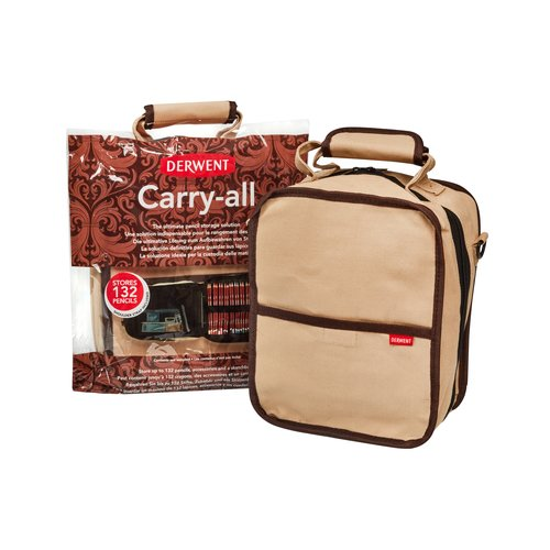 Derwent Carry All