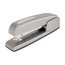 Swingline 747 Business Stapler, 25 Sheets, Silver