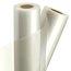 NAP II Standard Roll Film 1.5 Mil 25x500 2 Pack