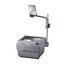 "Apollo® Horizon 2 Overhead Projector, 2000 Lumen Output, 10"" x 10"", Open Head"