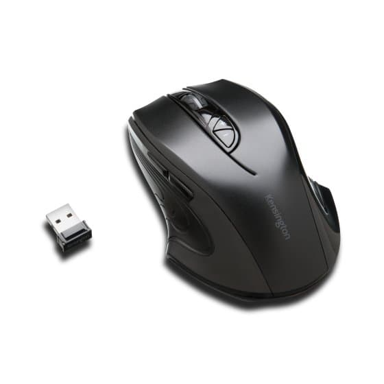 Souris Performance MP230L - Noir