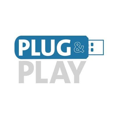 Plug & Play/Pair & Play Installation