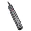 Guardian® 7-Outlet Surge Protector