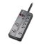 Guardian® 8-Outlet Surge Protector
