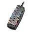 SmartSockets® Standard Adapter