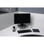 Kensington® Monitor Stand with SmartFit® System