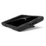 BlackBelt 2nd Degree Rugged Case for iPad mini — Black