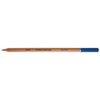 Derwent Academy Watercolour 12 Tin