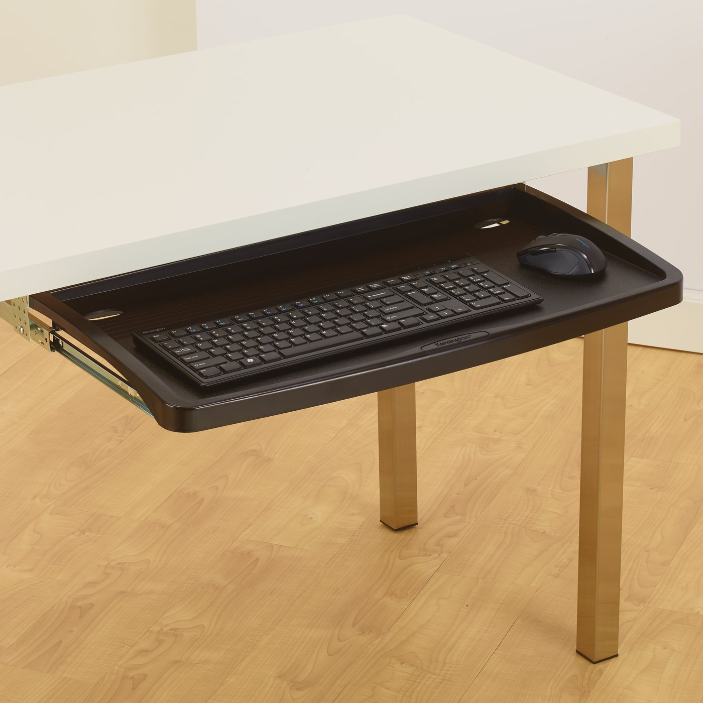 Kensington Products Ergonomics Keyboard Drawers