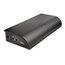 SD4000 Universal USB 3.0 Single 4K Docking Station - DP/HDMI/DVI-I - Win/Mac