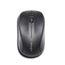Kensington® Wireless Three-Button Mouse for Life