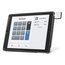 SecureBack™ Payments Enclosure for 9.7-inch  iPad® models