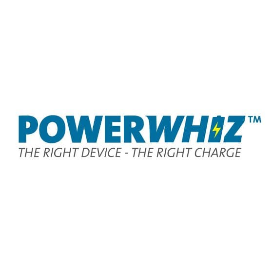 PowerWhiz™ Technology