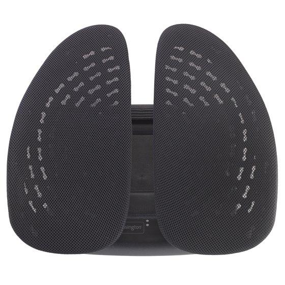 SmartFit® Conform-Rückenkissen