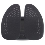 SmartFit® Conform Back Rest