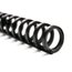 ProClick Binding Spine 5/8 inch 100 pcs Navy