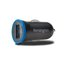 PowerBolt™ 2.4 Car Charger with QuickCharge™ 2.0
