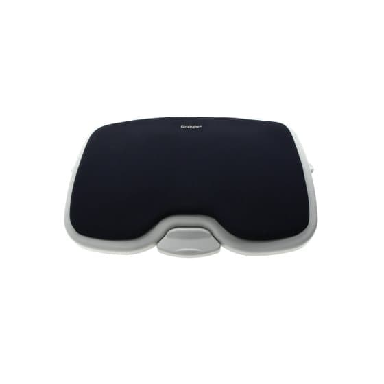 SoleMate™ Comfort-Fußstütze mit SmartFit®-System