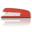Swingline 747 Business Stapler, 25 Sheets, Red
