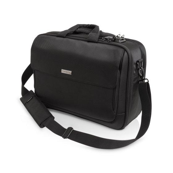"""SecureTrek™ 15.6"""" Laptoptasche"""