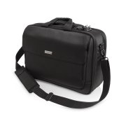 "SecureTrek™ 15.6"" Laptop Case"