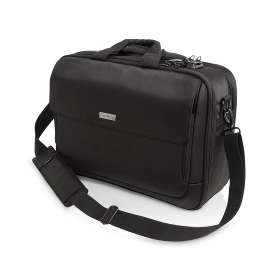 "SecureTrek™ 15"" Laptop Carrying Case"