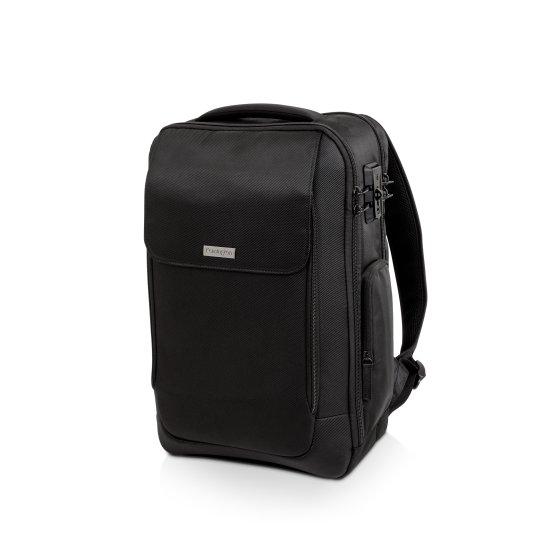 SecureTrek™ 15.6'' Laptop Backpack