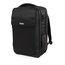 "SecureTrek™ 17"" Overnight Backpack"