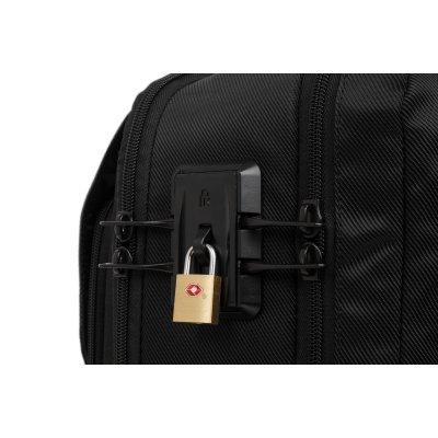 SecureTrek™ Lock Base