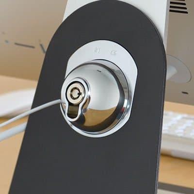 ClickSafe® Lock