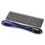 Kensington® Duo Gel Wave Keyboard Wrist Rest