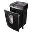Swingline SX19-09 Super Cross-Cut Jam Free Shredder, 19 Sheets, 1-10 Users