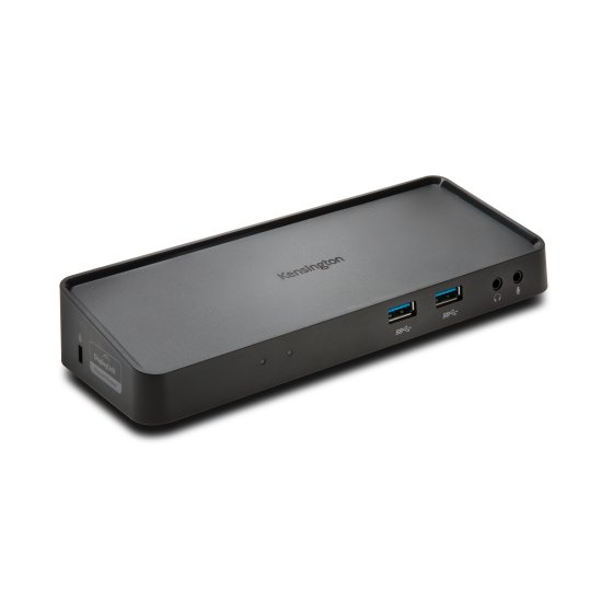 SD3600 Universal USB 3.0-Dockingstation