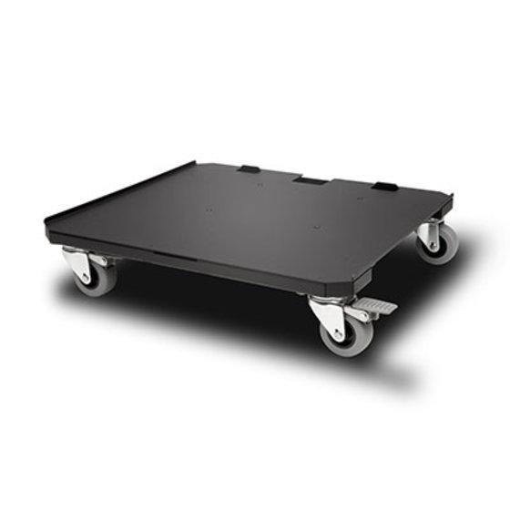 Mounting Platform
