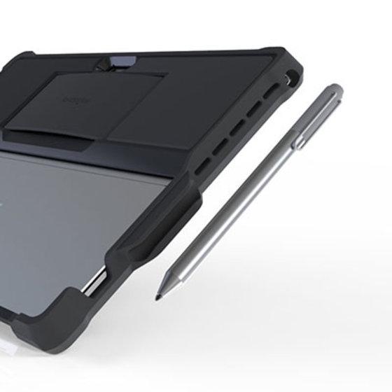 Surface Pen Holder