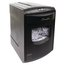 Swingline EX14-06 Super Cross-Cut Jam Free Shredder, 14 Sheets, 1 - 2 Users
