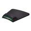 Kensington® SmartFit® Mouse Pad and Ergonomic Wrist Rest