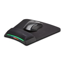 Mouse Pad SmartFit - Antibacteriano