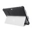BlackBelt™ 2nd Degree Rugged Case for Surface™ Pro 6, Surface™ Pro (5th Gen) & Surface™ Pro 4