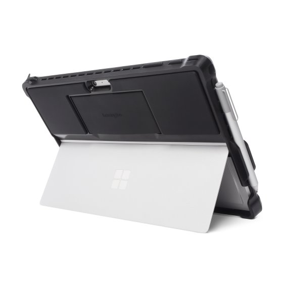 BlackBelt™ 2nd Degree Rugged Case for Surface™ Pro 4
