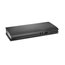 SD4500 USB-C Universal Dual 4K Docking Station - DP & HDMI - Windows/Chrome/Mac