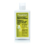 Quartet® Whiteboard Cleaner/Conditioner, 8 oz.