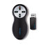 Kensington Wireless Presenter with Red Laser