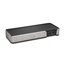 SD5200T Thunderbolt 3 Universal Dual 4K Docking Station with 85W Power Delivery - Windows and Mac