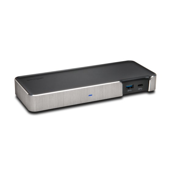 SD5000T Thunderbolt™ 3 Docking Station