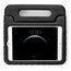 Kensington® SafeGrip™ Rugged Case and Stand for iPad mini™ 4