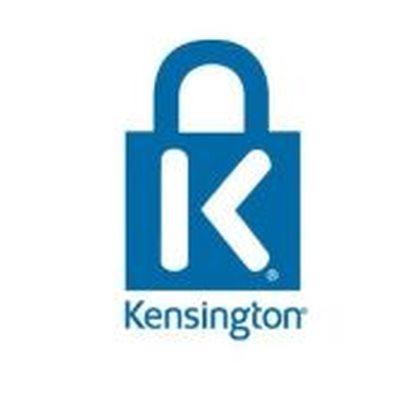 Ospolečnosti Kensington