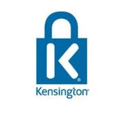 Acerca de Kensington