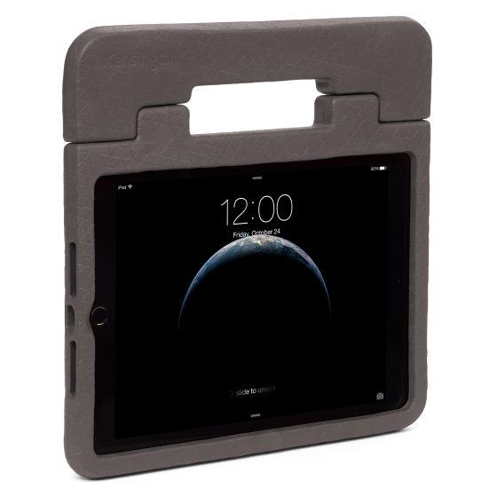 "SafeGrip™ Rugged Case for iPad Air® & iPad Air® 2 & iPad® 9.7"""