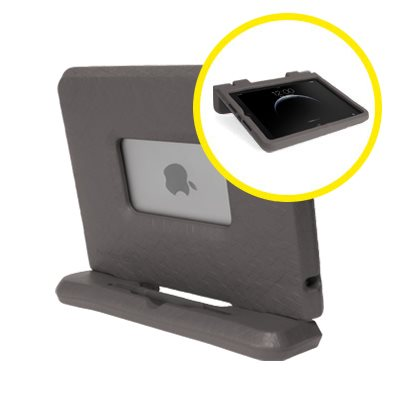 Stylus Holder